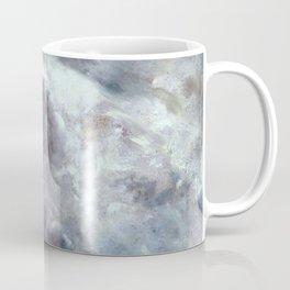 "John Constable ""A Cloud Study"" 10. Coffee Mug"