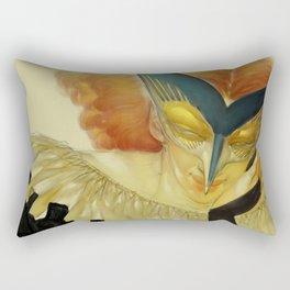 Pascal Rectangular Pillow