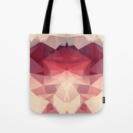 GOBLET OF FIRE Tote Bag