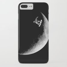 Moon boarder Slim Case iPhone 7 Plus