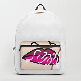 Tech-Comm GAL Backpack