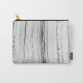 Rare marble Carry-All Pouch