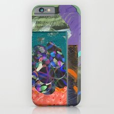 Like a Version iPhone 6s Slim Case