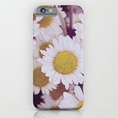 Mum Slim Case iPhone 6s