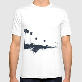 Palm 06 T-shirt