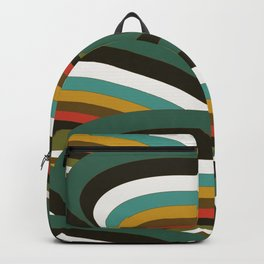 Arizona Desert Backpack
