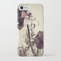 valentines iPhone & iPod Cases featuring Valentines by sabrinawilson921