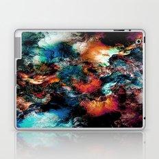 Choas Laptop & iPad Skin
