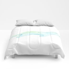 Les Animaux: Sea Otter Comforters