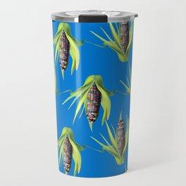 Jewel Corn Travel Mug