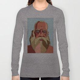 Learned Long Sleeve T-shirt