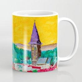 Expression Tartu Coffee Mug
