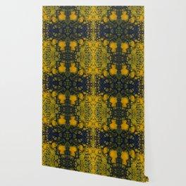 Fragmented 71 Wallpaper