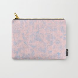 Lucy in the Sky Carry-All Pouch