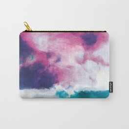 Refraction Carry-All Pouch