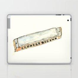 Hohner Laptop & iPad Skin