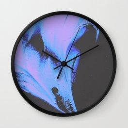 Feeling Good Wall Clock
