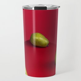 Pears Travel Mug