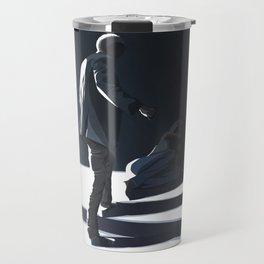 Parasomnia 02 Travel Mug