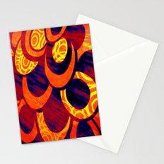 PCP v.10 Stationery Cards