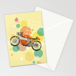 No.69 Stationery Cards