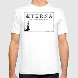 Æterna T-shirt