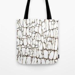 Fondo de Piedra Tote Bag