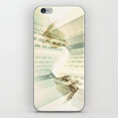 And this is what I see from here iPhone & iPod Skin