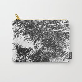PINETREES Carry-All Pouch