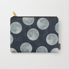 La Lune Carry-All Pouch