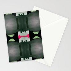 Digital Playground #1.2 Stationery Cards