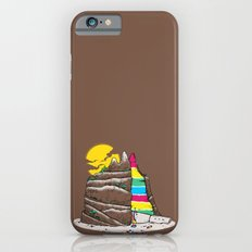 The Grand-CAKE'nyon iPhone 6s Slim Case