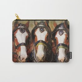 Pioneers Carry-All Pouch