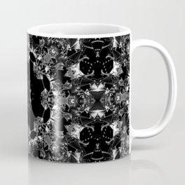 Full Of Emptiness Coffee Mug