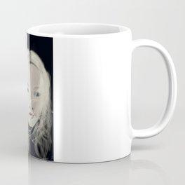 Young Cosette  Coffee Mug