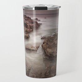 Porthcawl Rest Bay Travel Mug