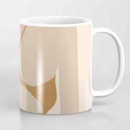 Summer Day III Coffee Mug