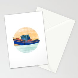 Bootle Bumtrinket Stationery Cards