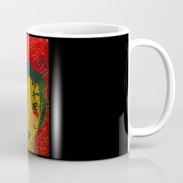 Un Sourire S'il Vous Plait Coffee Mug