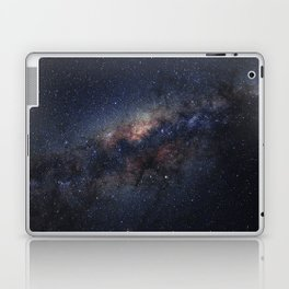 Milky Laptop & iPad Skin