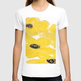 Morning Sunshine T-shirt