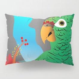 Iguaca Pillow Sham