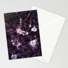 Small treasures Stationery Cards