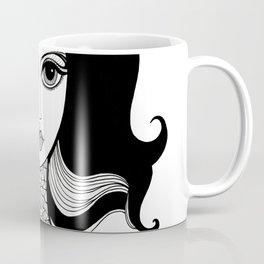 MARY Coffee Mug