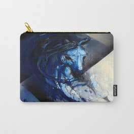 Euphoria Horse Carry-All Pouch