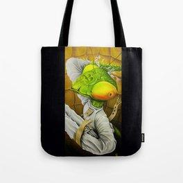 Insecta- Sylum Tote Bag