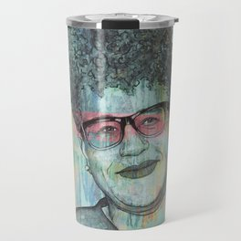 Brittany Howard - Gimme All Your Love Travel Mug