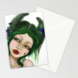 Gil Stationery Cards