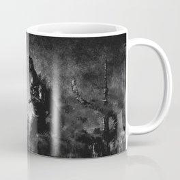 Atomic Breath! Coffee Mug