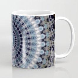 Some Other Mandala 747 Coffee Mug